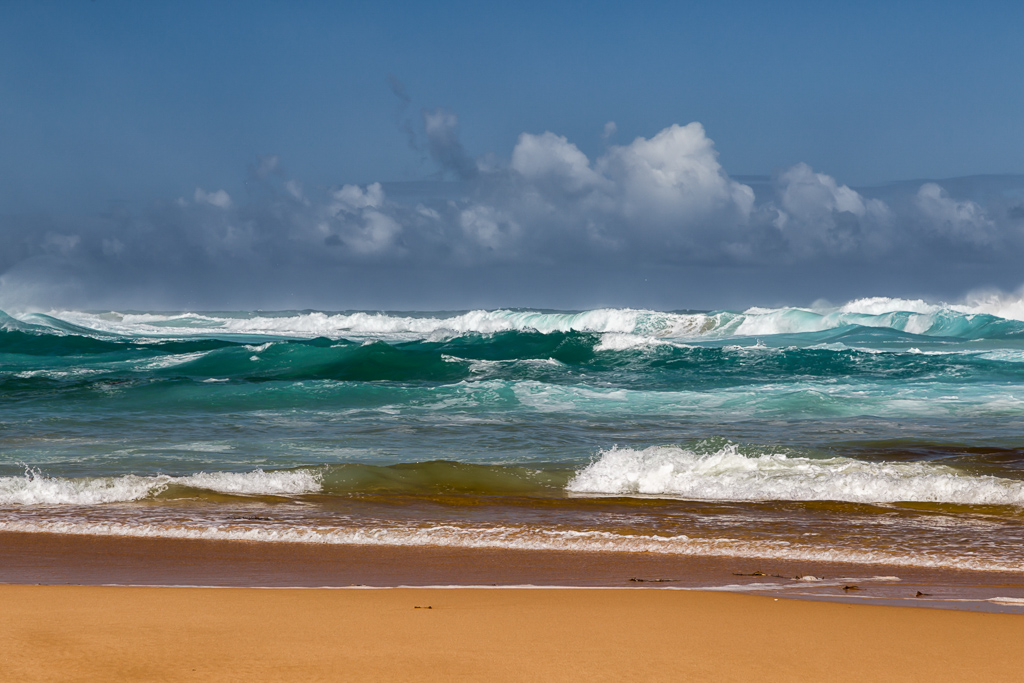 dark-green-water-surf