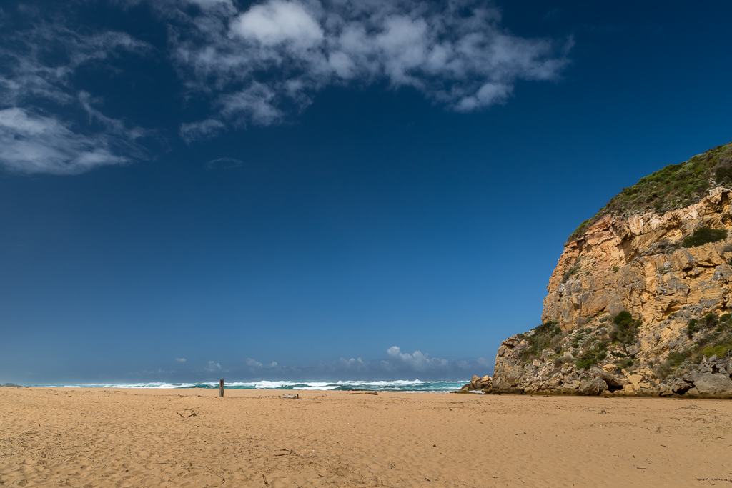 princetown-beach-princetown