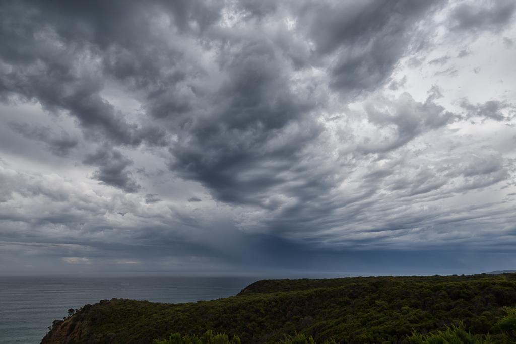 rain-clouds-over-coast
