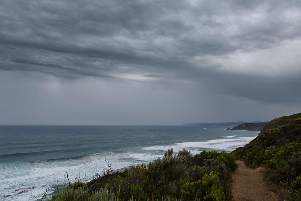 rain-clouds-over-great-ocean-walk
