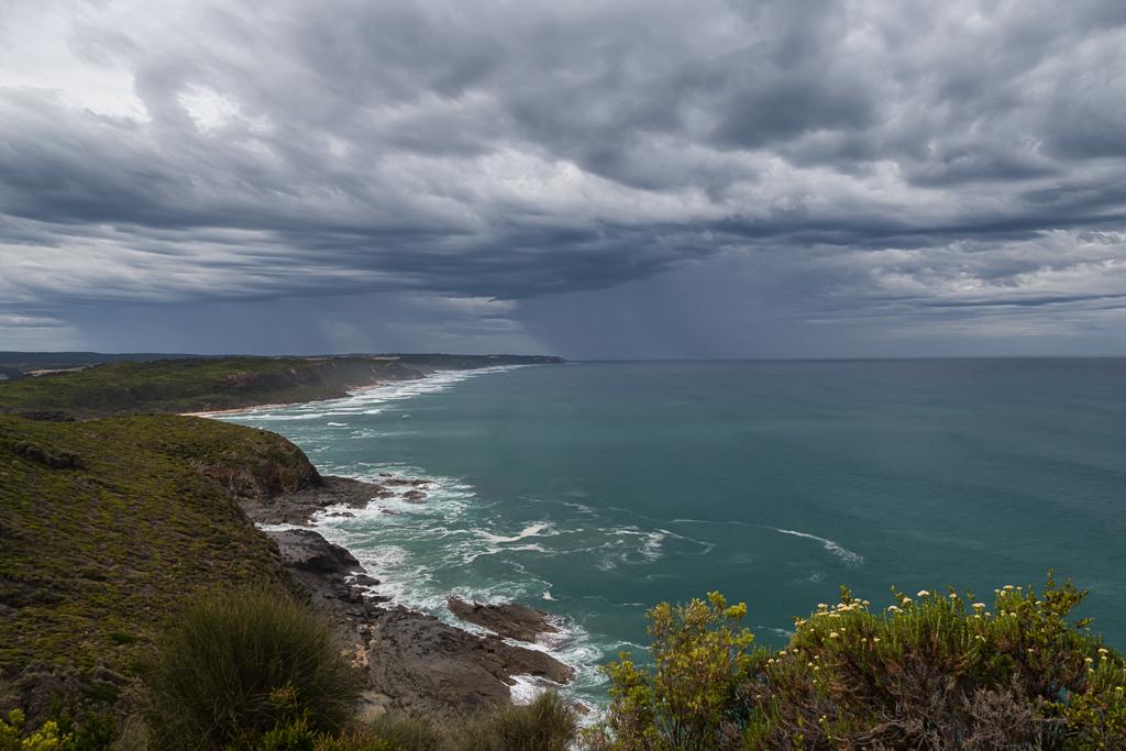 rain-clouds-over-victoria-coast