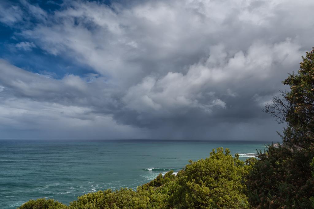 rain-over-ocean