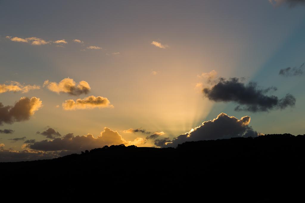 setting-sun-ryans-den
