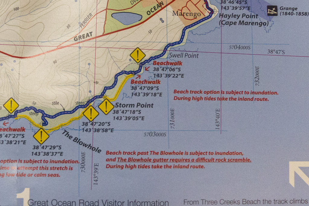 great-ocean-walk-map-detail-2012