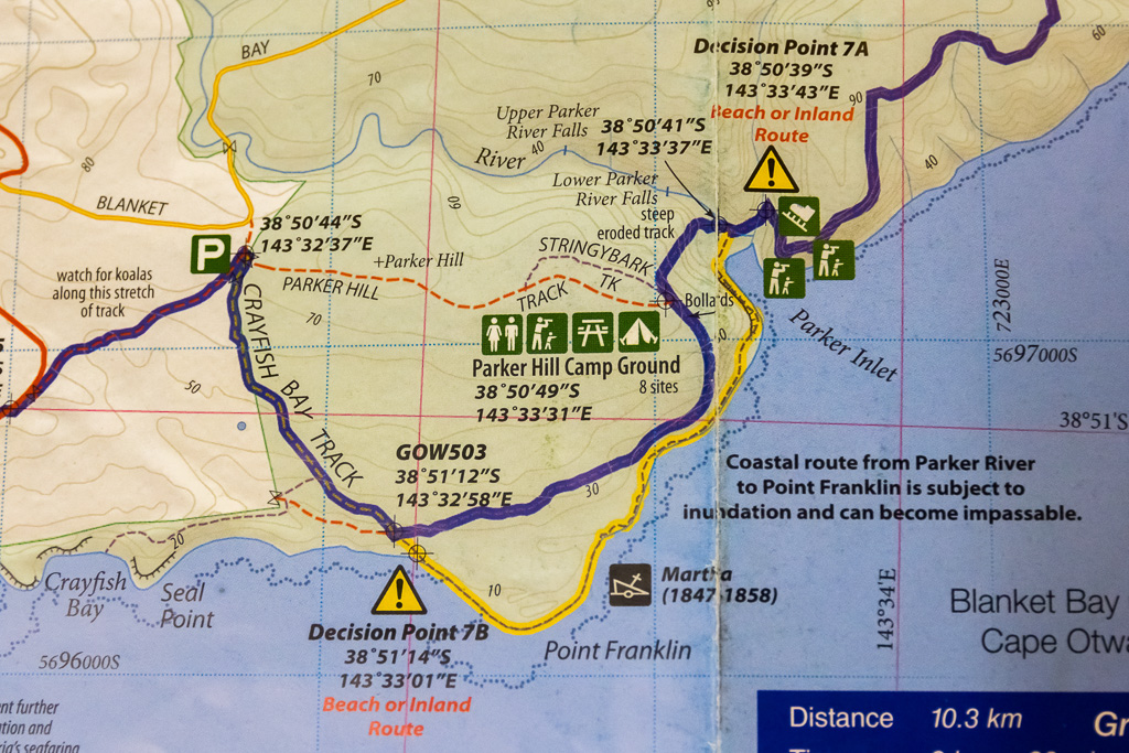 map-detail-great-ocean-walk-2010