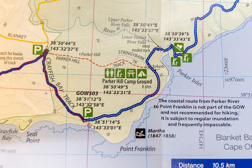 map-detail-great-ocean-walk-2012