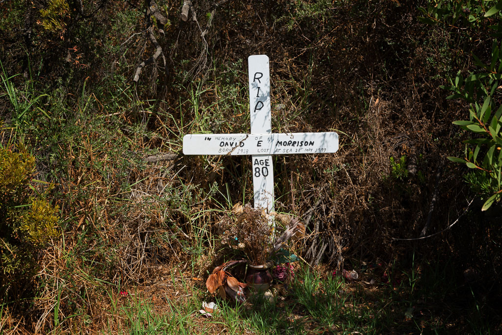 memorial-cross-princetown
