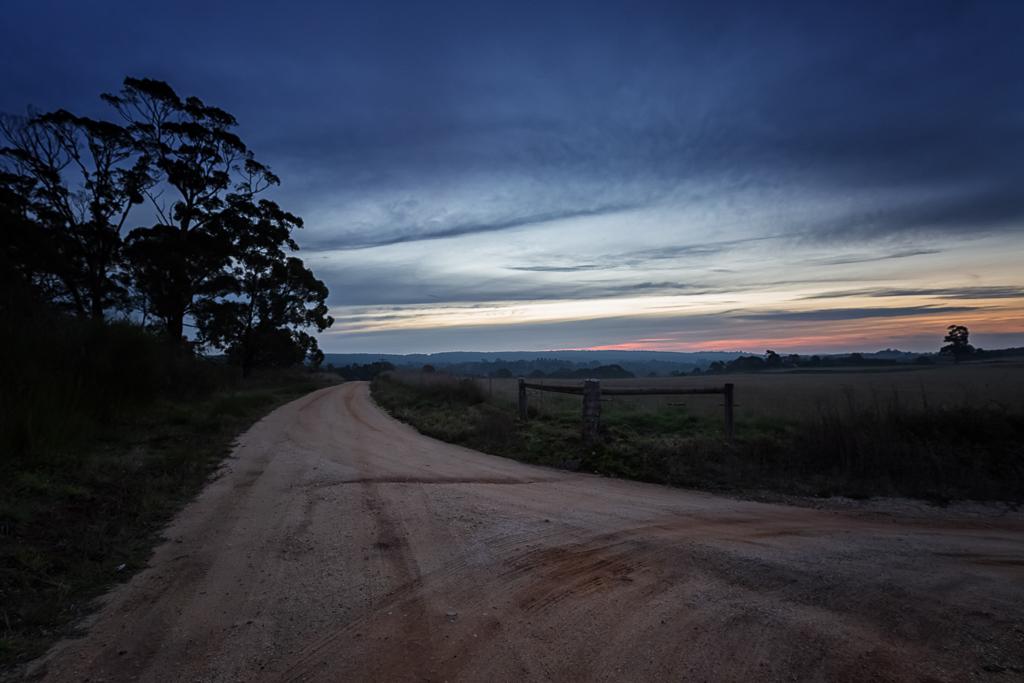 sunset-hallenstein-street-daylesford