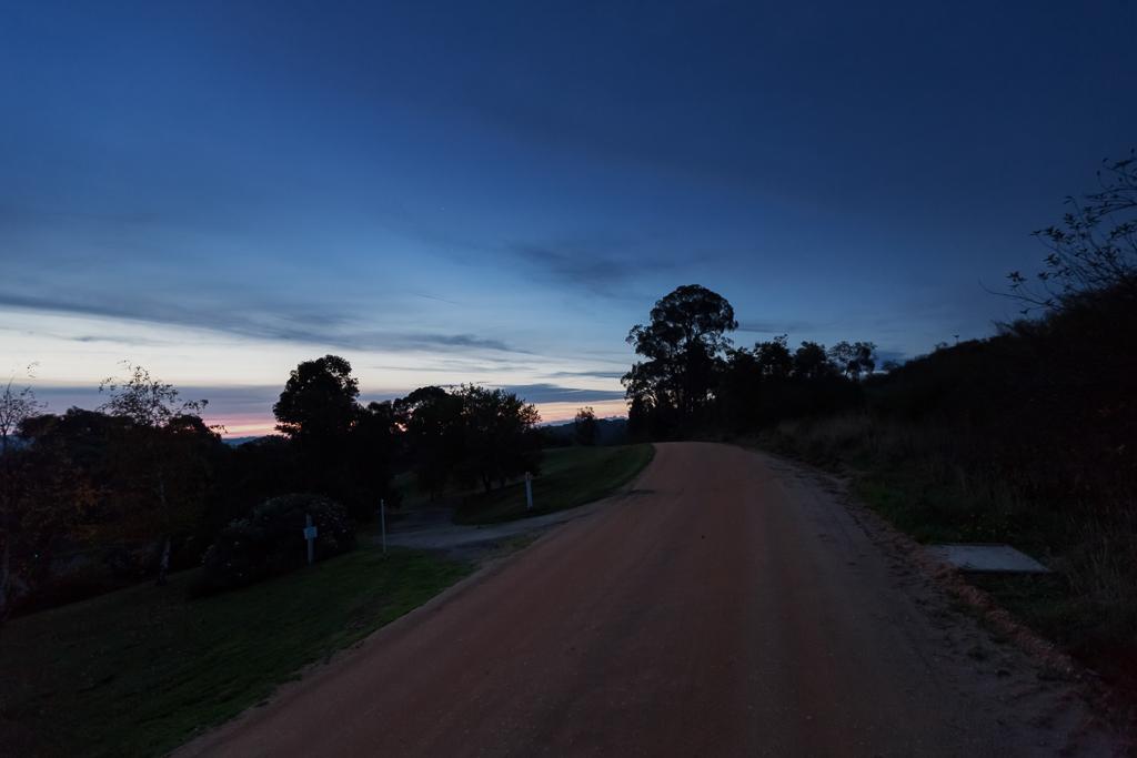 sunset-paterson-street-daylesford