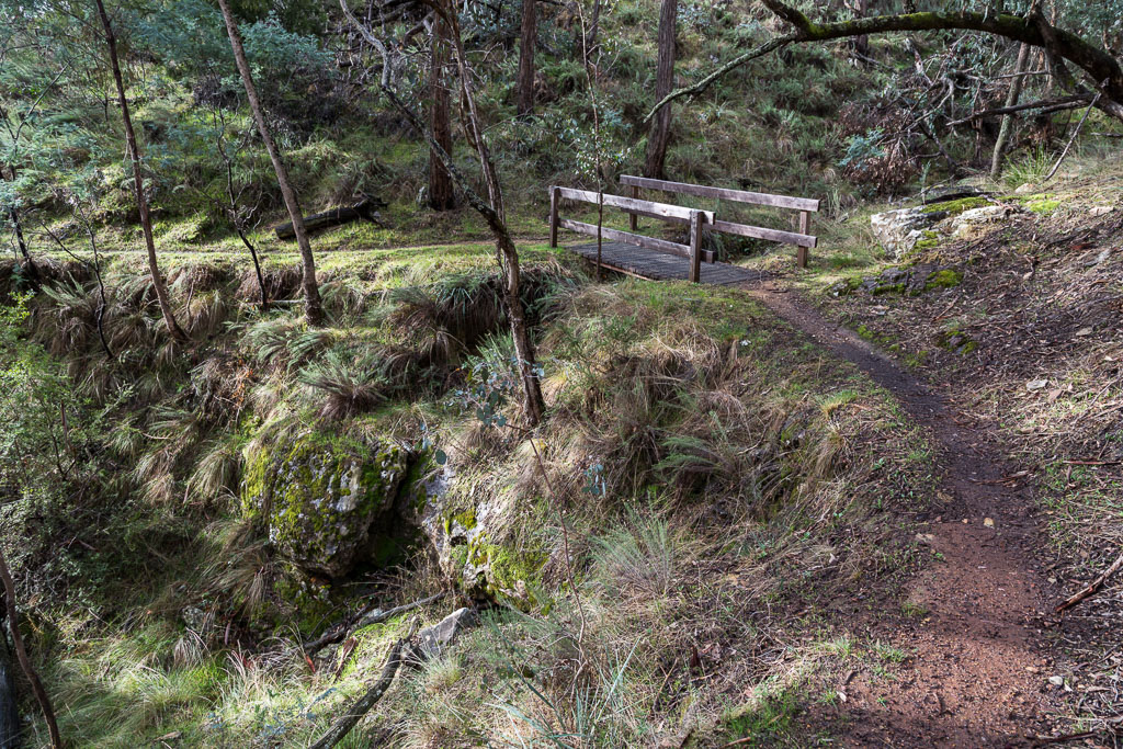 small-bridge-tipperary-track-daylesford
