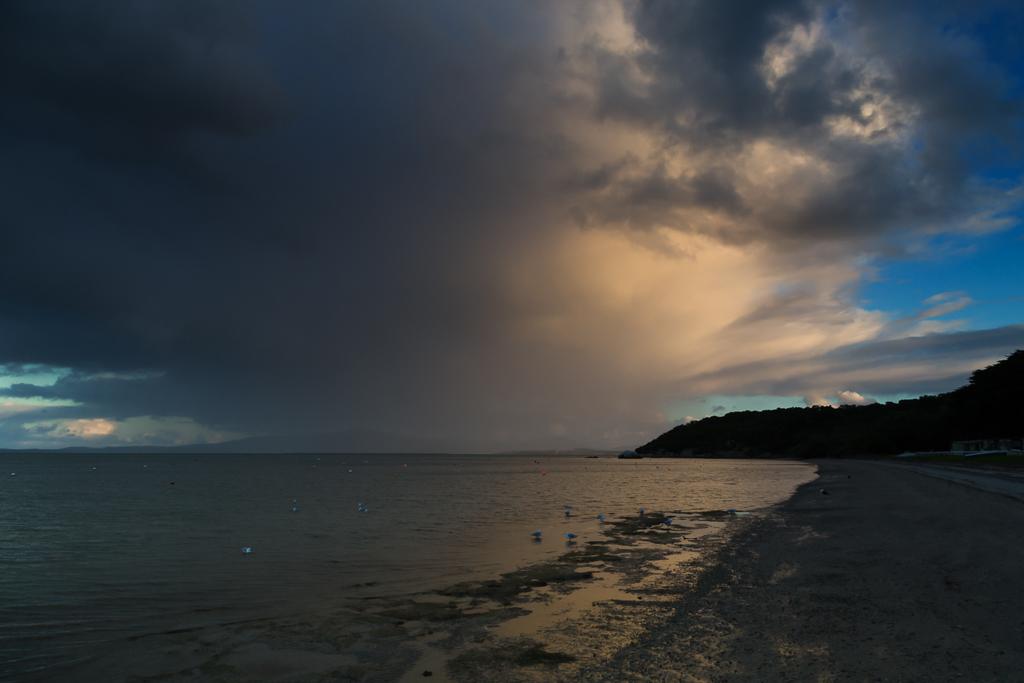 storm-over-corner-inlet-wilsons-promontory