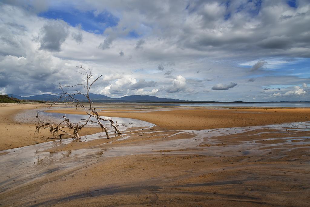 chinaman-long-beach-wilsons-promontory