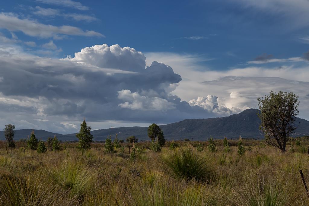 cumulonimbus-clouds-above-wilsons-promontory
