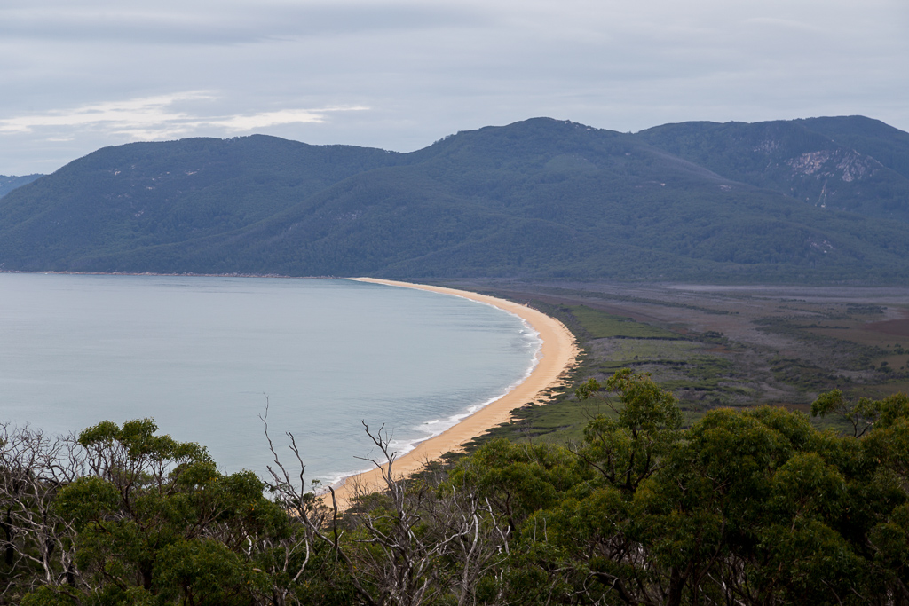five-mile-beach-wilsons-promontory