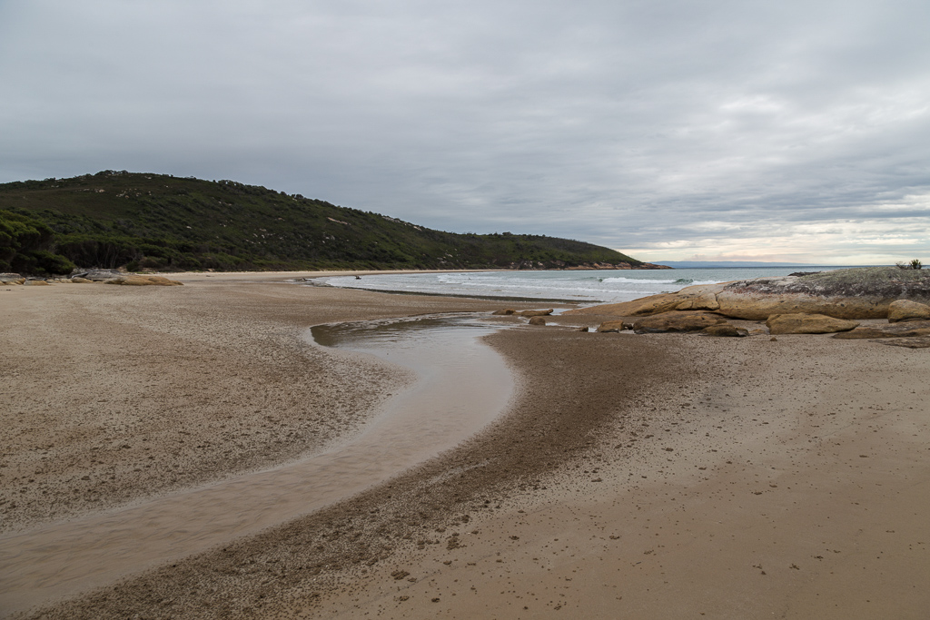 johnny-souey-cove-wilsons-promontory
