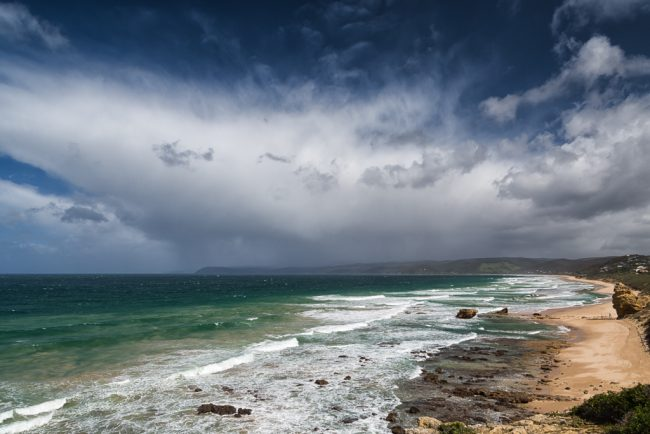 aireys-inlet-beach-from-split-point