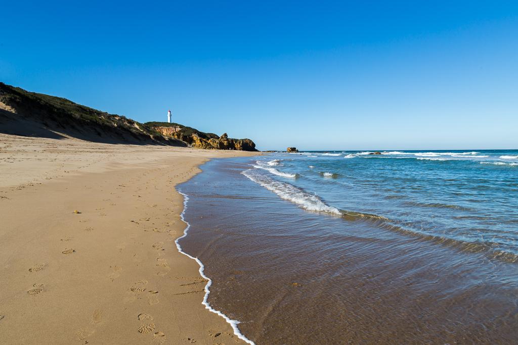 aireys-inlet-beach