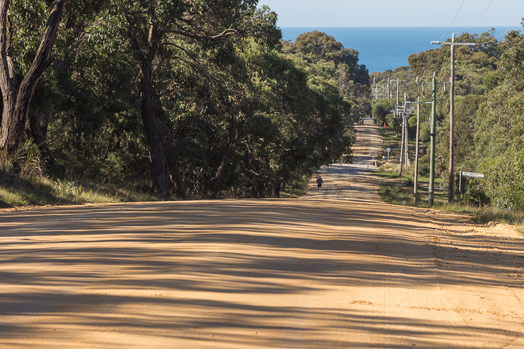 boundary-road-aireys-inlet