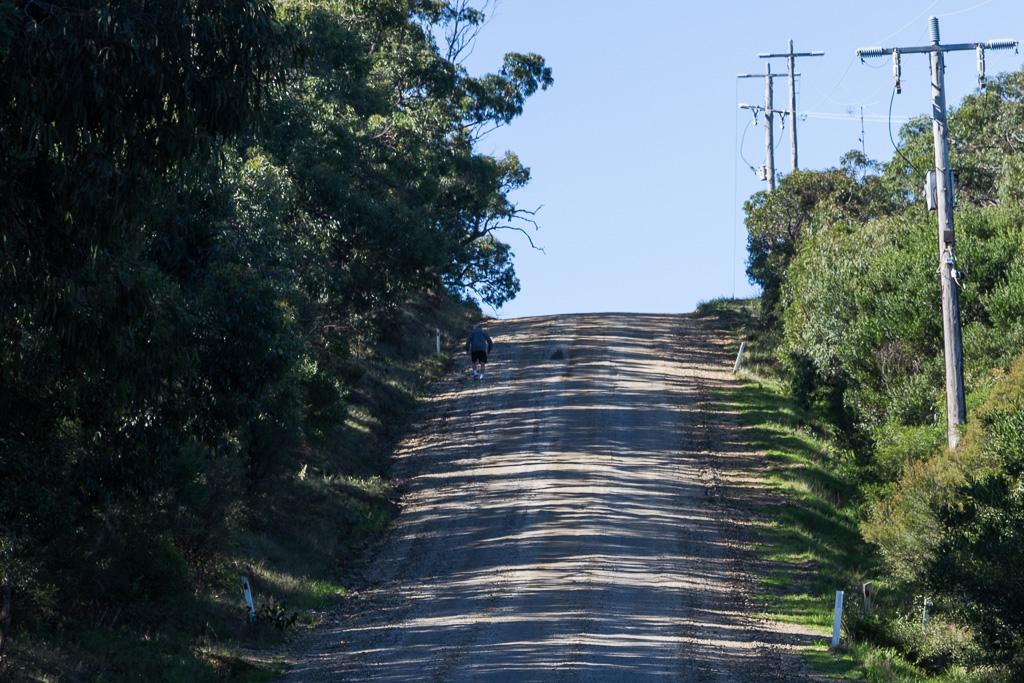 climbing-boundary-road-aireys-inlet