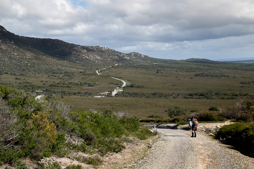 five-mile-road-wilsons-promontory