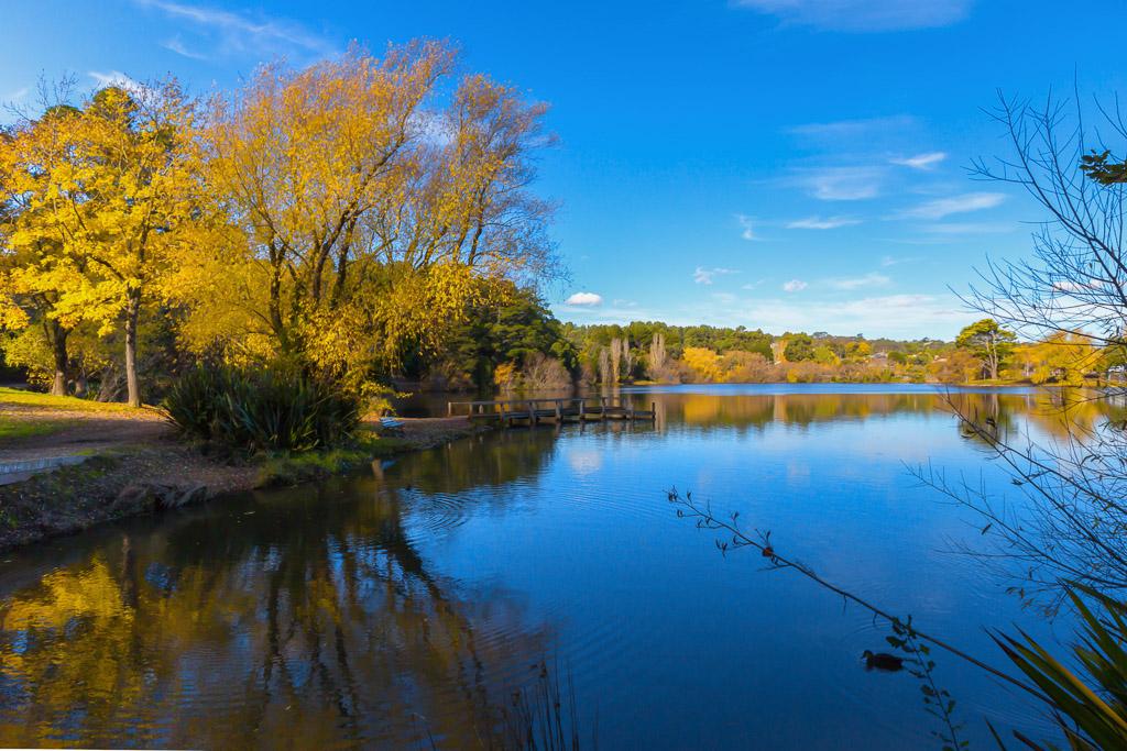 autumn-trees-lake-daylesford