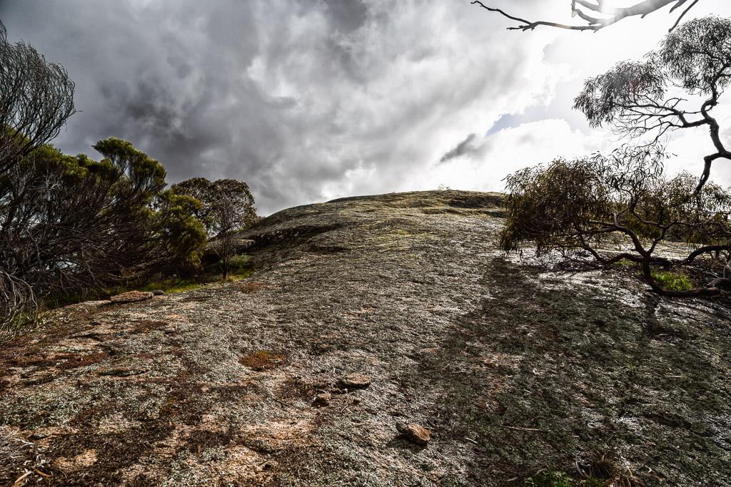 boulder-mount-kooyoora