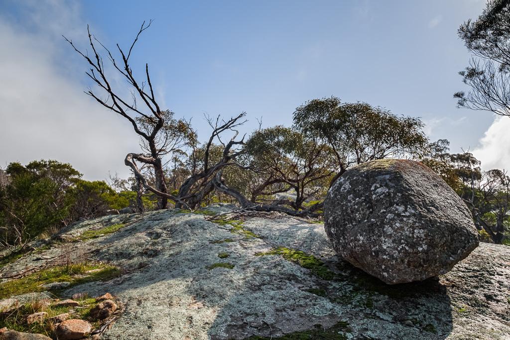 boulders-mount-kooyoora