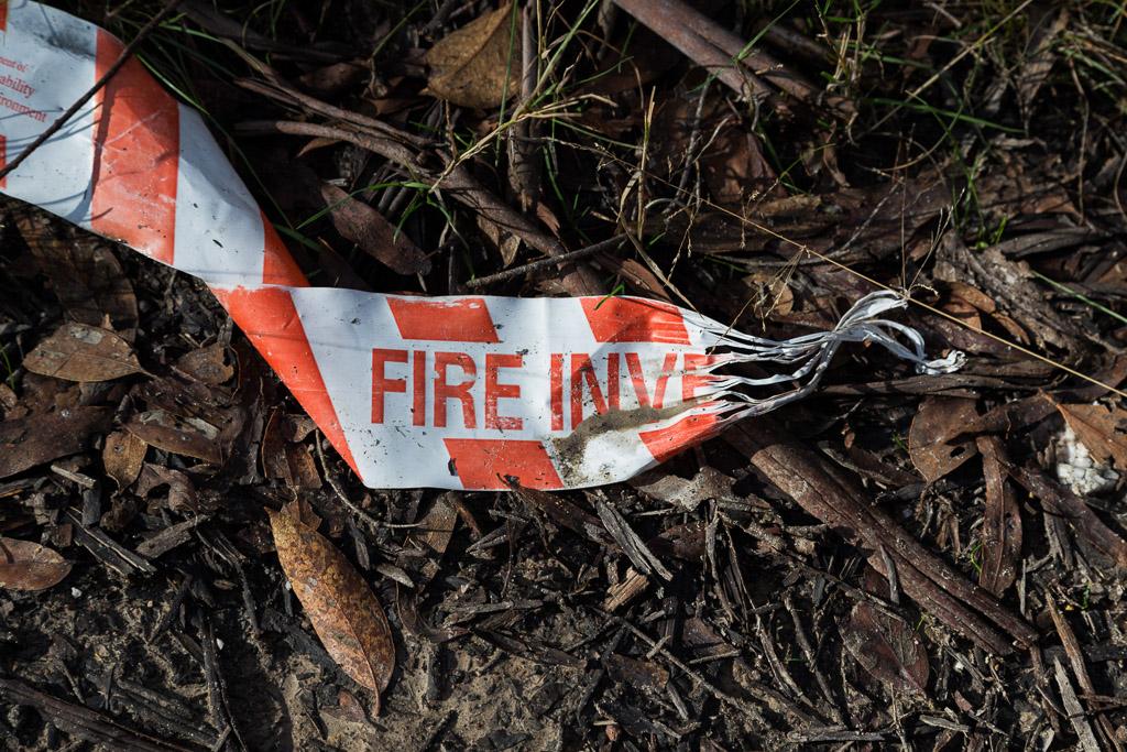 fire-cordon-tape