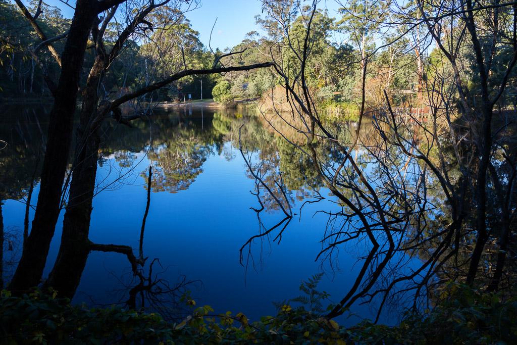 jubilee-lake-daylesford