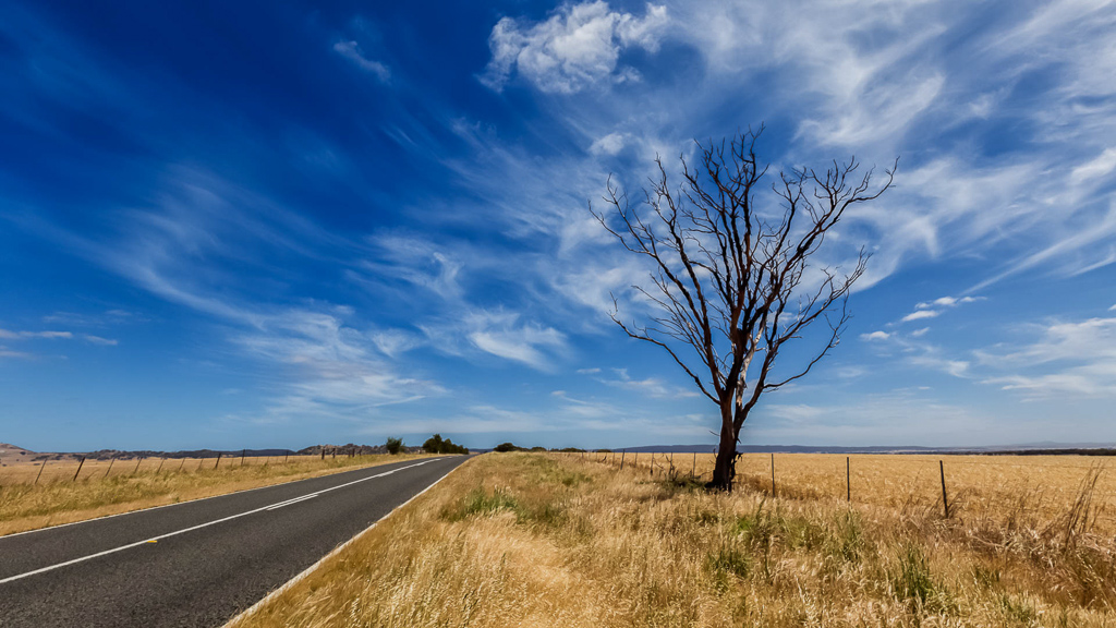 empty-road-under-clouds
