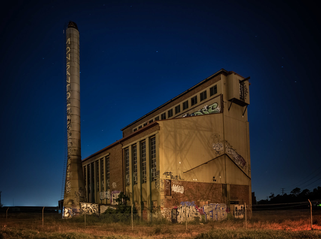 bradmill-abandoned-factory-yarraville