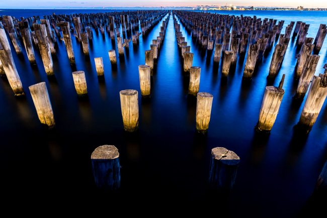 princes-pier-port-melbourne