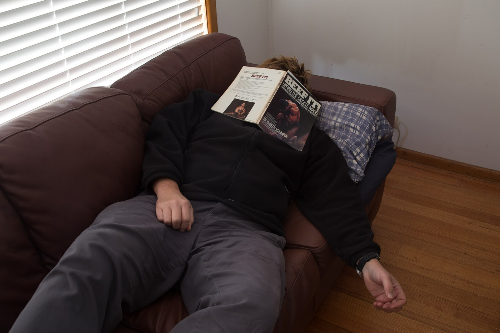 book-over-face-sleeping