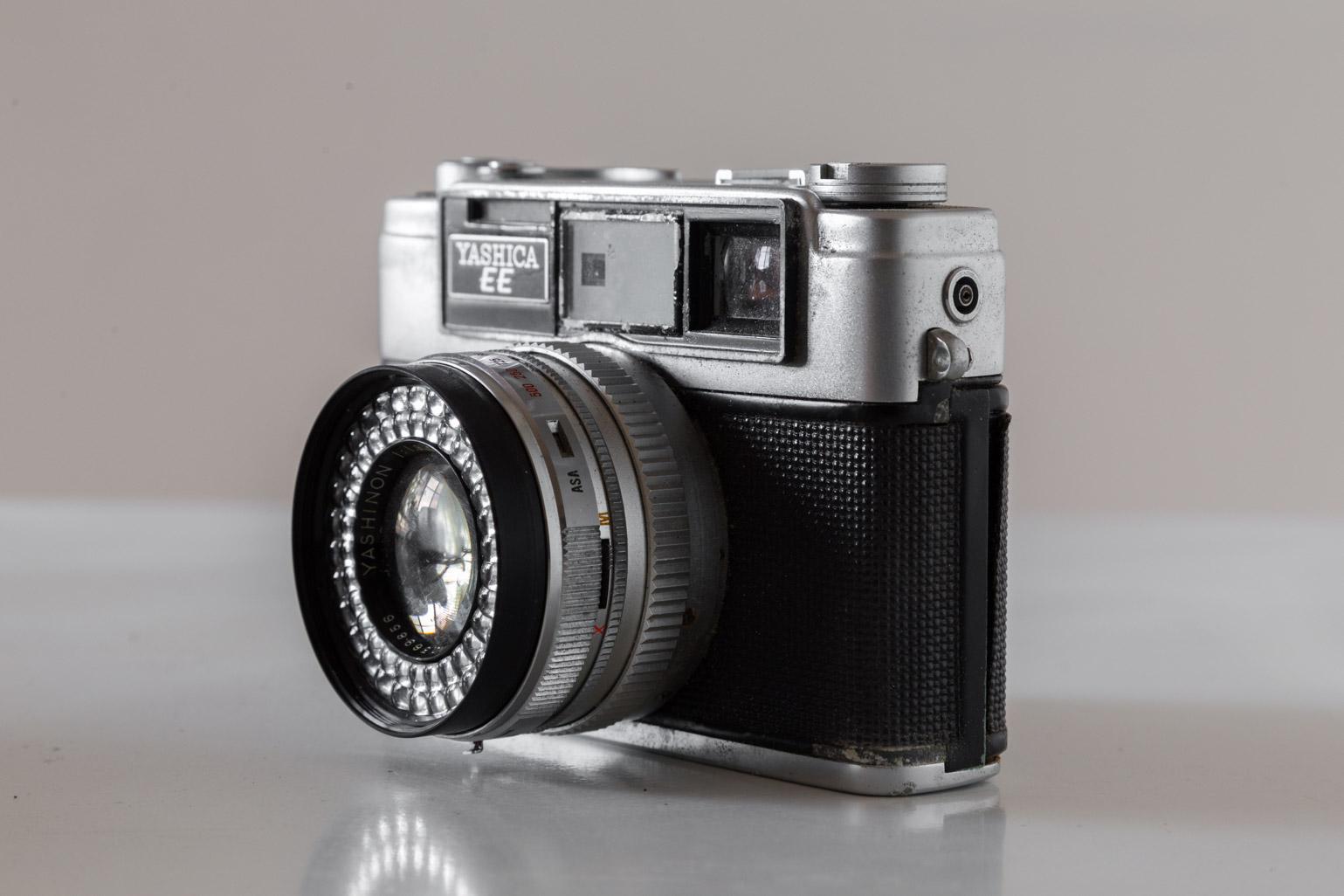 yashica-ee-camera