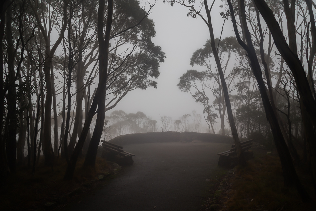 clouds-over-mount-macedon-lookout