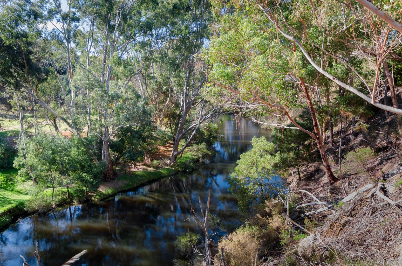 loddon-river-vaughan-mineral-springs