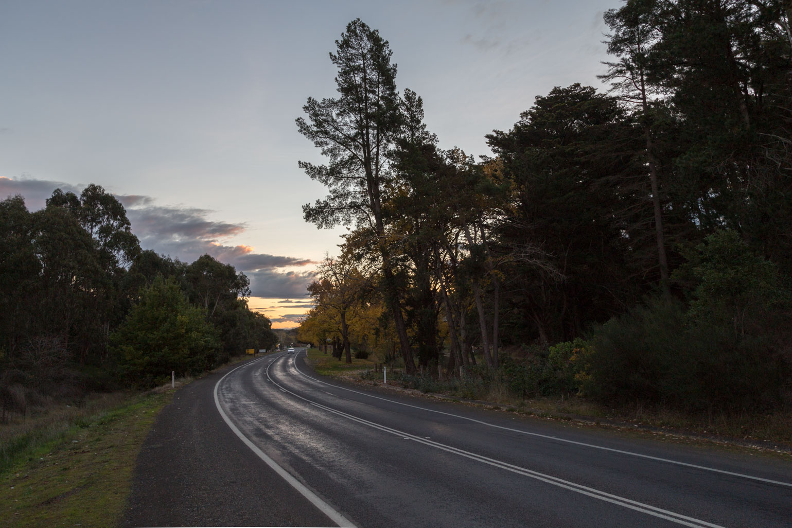 midland-highway-creswick