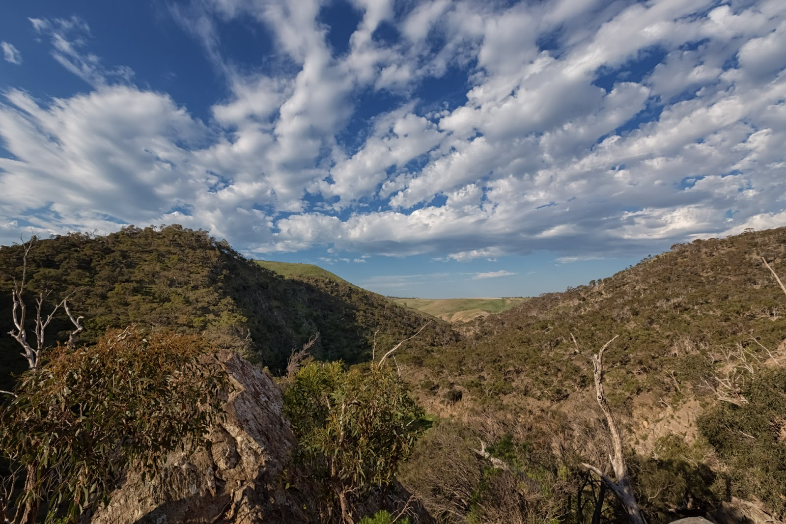 werribee-gorge-viewpoint