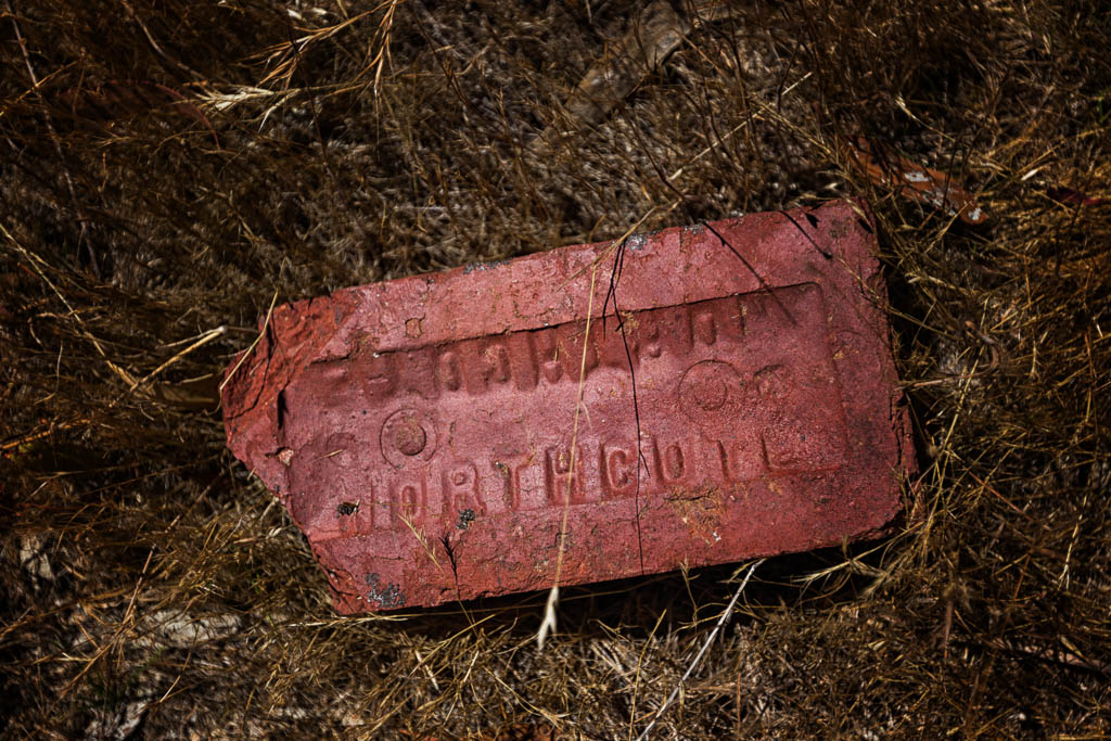 northcote-brick