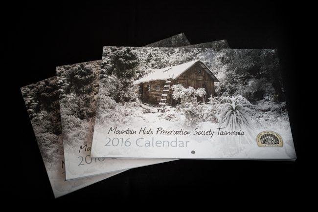 2016-mountain-huts-preservation-society-tasmania-calendar