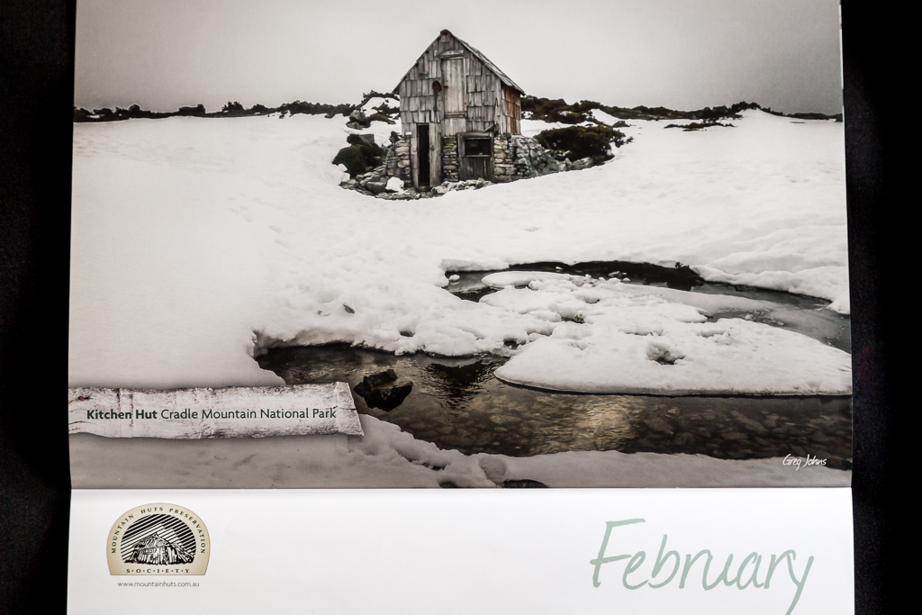 february-photo-2016-mountain-huts-preservation-society-tasmania-calendar