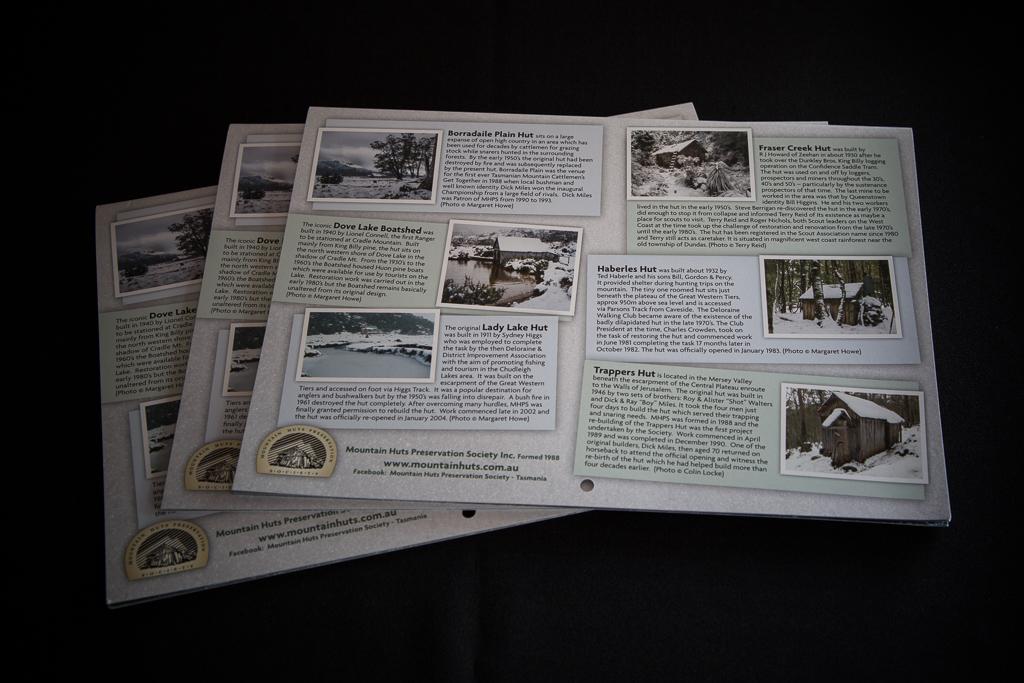 rear-calendar-mountain-huts-preservaton-society-tasmania