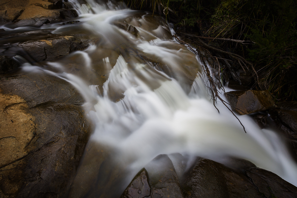 long-exposure-water-steavenson-river-marysville