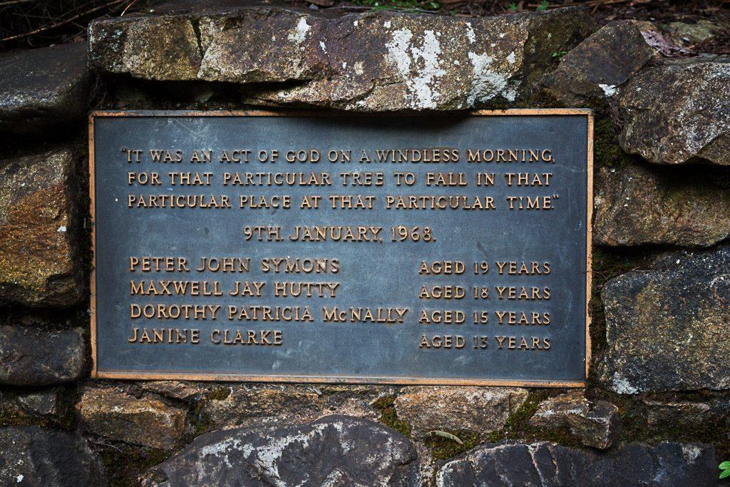 memorial-plaque-marysville