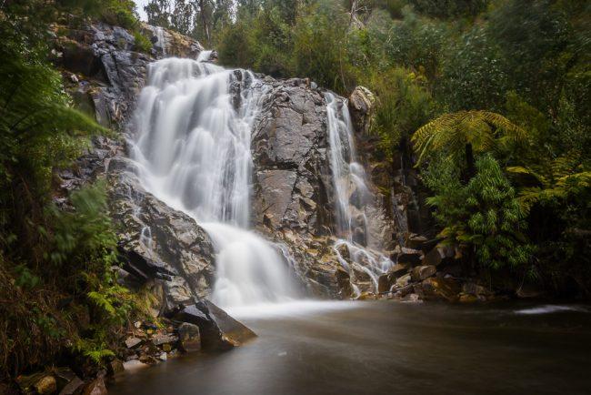 steavenson-falls-marysville