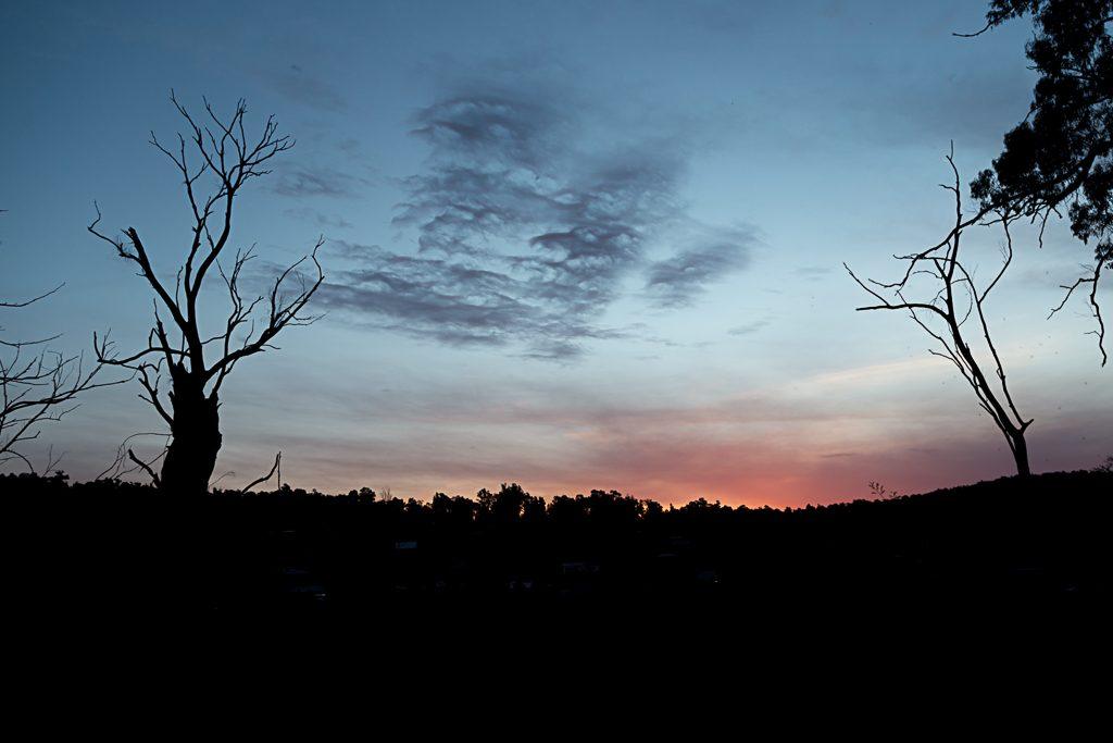 sunset-over-marysville