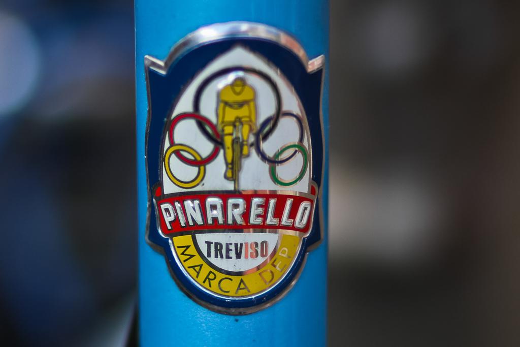 logo-pinarello-bicycle