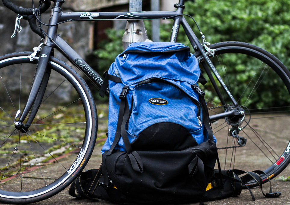 one-planet-strezlecki-backpack-cannondale-six-13