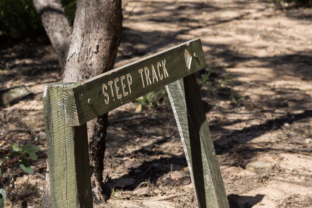 sign-steep-track