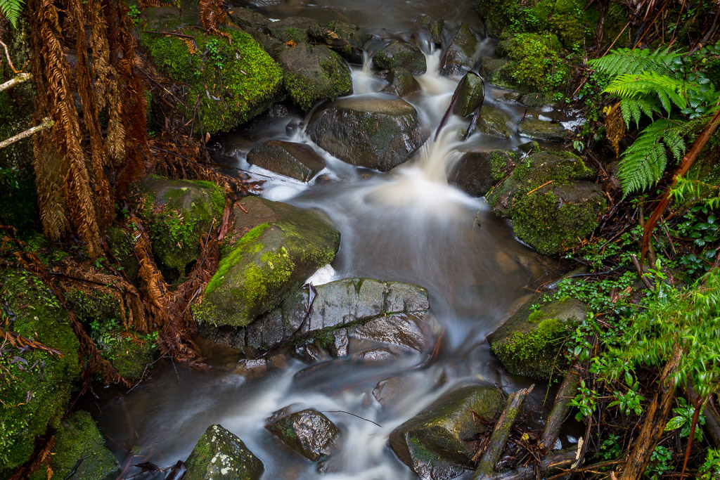 water-above-sherbrooke-falls-dandenong-ranges